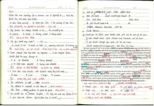 关于怎么学习英语的作文范文简短