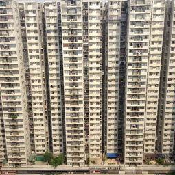 香港有钱人住宅好风水怎样布置 揭秘住宅风水禁忌(关于香港风水的历