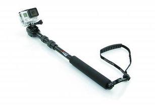 gopro相机怎么用(goprohero5运动相机怎么使用论坛)