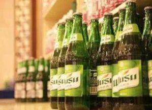 红乌苏啤酒多少钱一瓶(德国进口的比肖夫啤酒多少钱一瓶?)