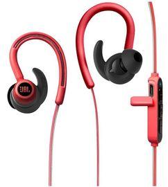 挂耳式耳机怎么挑选?