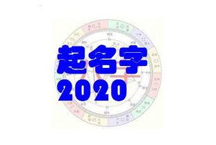 20202月出生的宝宝起名字