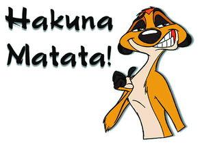 """细尾獴又称猫鼬,是非洲最具特色的动物之一,一群猫鼬站立起来四处张望的情景可以说是非洲原野的象征,所以这种警觉的小动物成了动画片《狮子王》中的大活宝""""丁满最近,现实中的""""丁满""""让人目瞪口呆:细尾獴煞有介事地给小细尾獴们""""上课"""",而且在捕食训练中先给死蝎"""