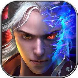 戮仙战纪 经典热血MMORPG仙侠网游下载 戮仙战纪 经典热血MMORPG仙侠网游 iPhone iPad版下载