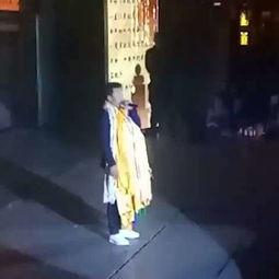 昂旺旦真演艺中心祝福语
