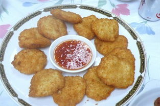 墨鱼饼(广东电白墨鱼饼做法)