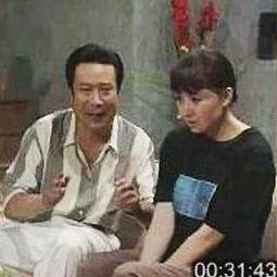 宋丹丹专辑我爱我家情暖童心在线收听经典国产电影电视剧荔枝