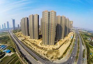 武汉首次对出让地块设定封顶价溢价率100以内