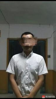 启萌实习故事2《我的孙孙》
