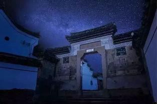 《暴雨》中文流程攻略第十一章