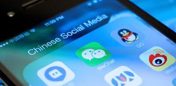 探探 陌陌 tinder 到底什么社交软件最能交到朋友