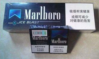 什么烟好抽(哪种烟好抽)