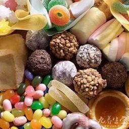 春节吃零食有讲究 吃零食5事项要注意