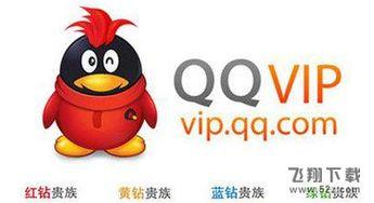 2018最全QQ刷钻代码合集 QQ刷钻代码免费永久100 真实有效 最新QQ刷钻代码大全 飞翔教程