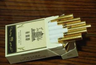 黄鹤楼烟价(精品黄鹤楼烟价)