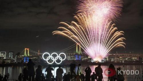 体育日本将按原计划筹办东京奥运会称将确保运动员与观众的安全