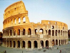 意大利景点旅游攻略