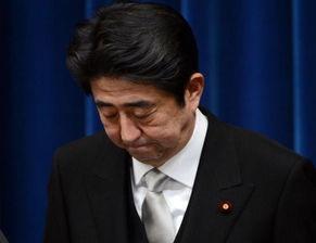 美国突然对日本翻脸,中美联合抵制安倍,安倍该何去何从