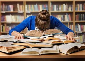 不学与高考无关的知识
