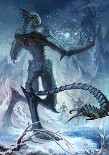《外星小生物历险记》游戏攻略
