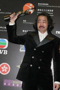 从李小龙开始香港武打明星全记录