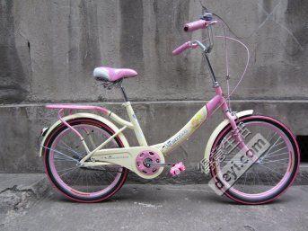 健身用的自行车多少钱