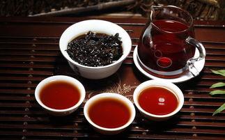 茶叶喝多了好不好