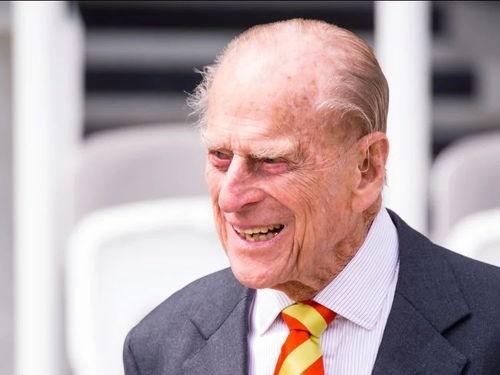 乔治小王子和夏洛特小公主才是mvp英国王室成员身价公开