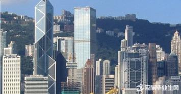 2016年注册香港公司有啥好处