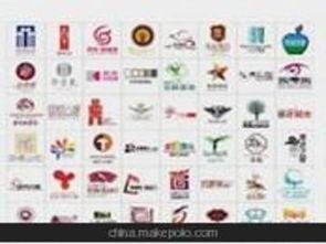 微电商运营公司(微博代运营一般是哪些公司?)