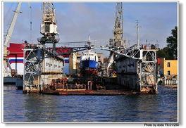 俄罗斯造船专业有哪些大学 专升本