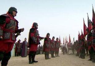 红巾军揭竿起义反抗元朝 他们是怎么壮大的呢