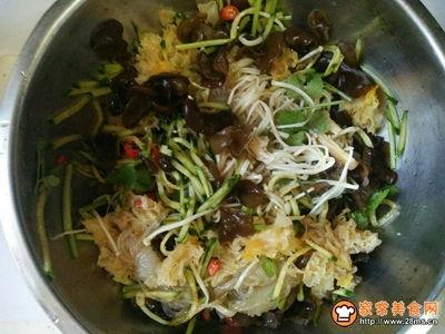 捞汁(麻辣小海鲜捞汁配方教程)