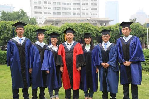 西安电子科技大学硕士研究生学制几年