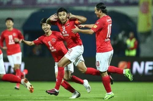 中国足球又一悲剧四川fc大概率退出中甲,递补者被曝欠薪3个月