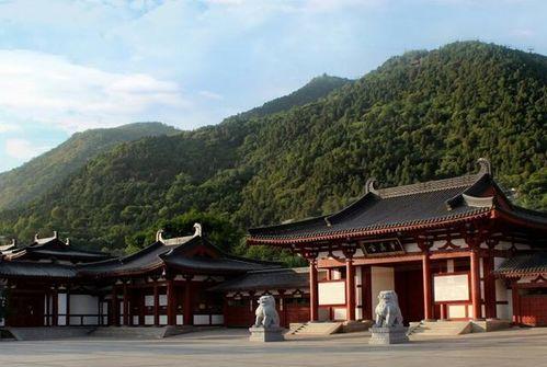 关于华清宫风景的诗句
