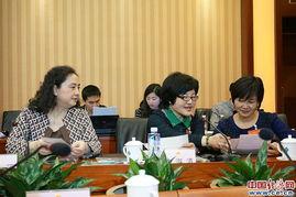 广西代表团分组审议全国人大常委会工作报告