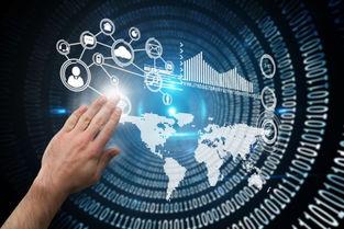 逆势飘红88财富网创新互联网金融模式杀出一片蓝海
