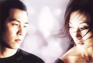 这部韩国情色片,将婚外恋拍得如此唯美