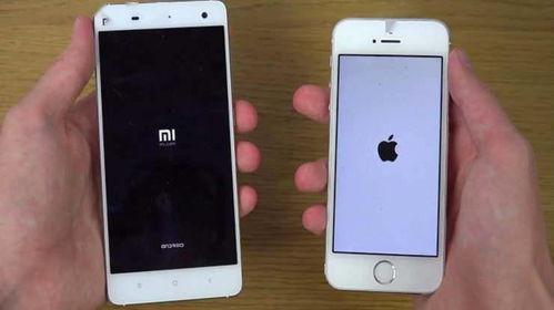 小米重返世界第三全球智能手机市场大洗牌