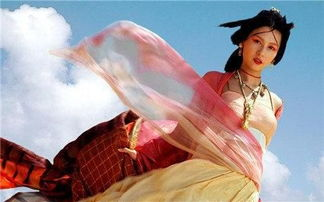 表情 古代女人偷情为什么要带枕头 原因简直太污了 中国历史 铁血社区 表情