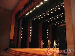南京解放军理工大学有哪些专业 成人高考