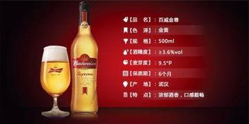 百威多少钱一瓶(百威啤酒瓶卖废品多少钱一斤)