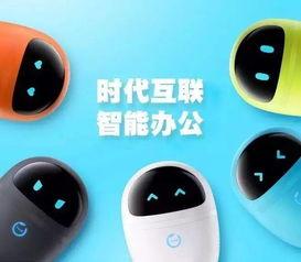 香港虚拟主机特点汇总