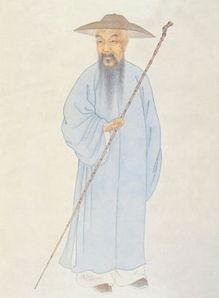 邓石如(《邓石如 隶书七言联 对联》)