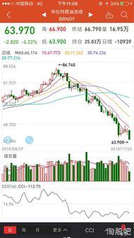 中航机电股票发行价是多少?