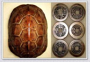 周易用硬币怎么占卜,六爻怎么变(怎样用硬币占卜周易六十四卦)