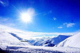 怎样度过一个寒冷的冬天?