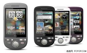 对撼手机平板 智能MP4必流行五大理由