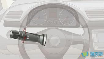 煤气安全常识试题及答案